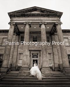 239c_Stephanie_Cameron_Balbirnie_House_Parris_Photography