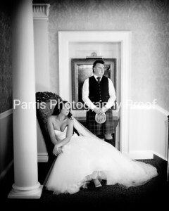 280b_Stephanie_Cameron_Balbirnie_House_Parris_Photography
