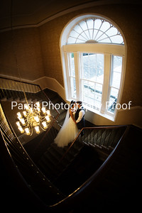 271_Stephanie_Cameron_Balbirnie_House_Parris_Photography