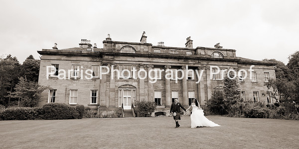 230c_Stephanie_Cameron_Balbirnie_House_Parris_Photography