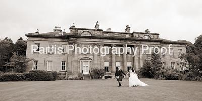230c_Stephanie_Cameron_Balbirnie_House_Parris_Photography