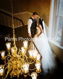 276_Stephanie_Cameron_Balbirnie_House_Parris_Photography