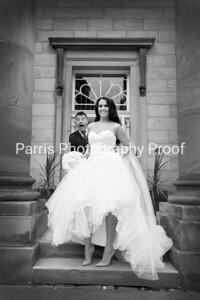 237b_Stephanie_Cameron_Balbirnie_House_Parris_Photography