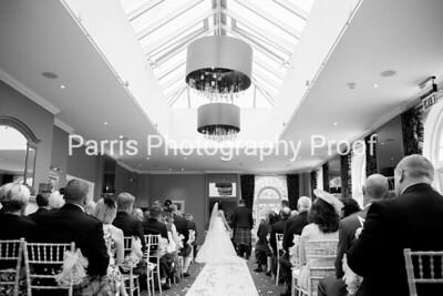 088b_Stephanie_Cameron_Balbirnie_House_Parris_Photography