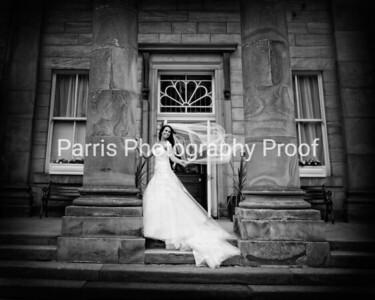 241b_Stephanie_Cameron_Balbirnie_House_Parris_Photography