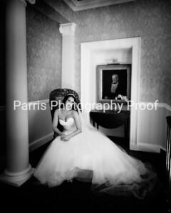 281b_Stephanie_Cameron_Balbirnie_House_Parris_Photography