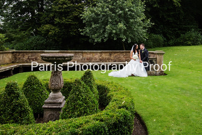 234_Stephanie_Cameron_Balbirnie_House_Parris_Photography