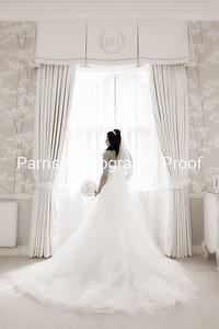 011c_Stephanie_Cameron_Balbirnie_House_Parris_Photography
