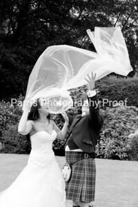 156b_Stephanie_Cameron_Balbirnie_House_Parris_Photography