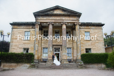 250_Stephanie_Cameron_Balbirnie_House_Parris_Photography