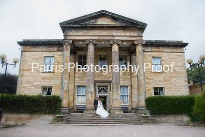 250_Stephanie_Cameron_Balbirnie_House_Parris_Photography