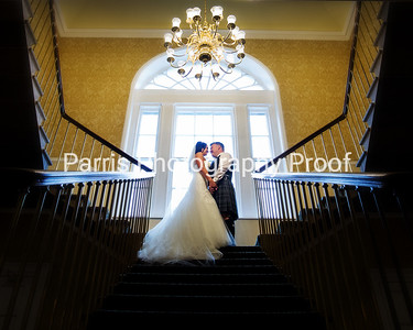 268_Stephanie_Cameron_Balbirnie_House_Parris_Photography
