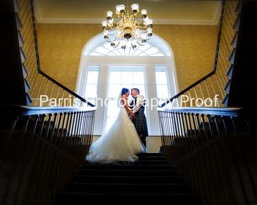 268_Stephanie_Cameron_Balbirnie_House_Parris_Photography