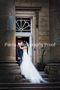 249_Stephanie_Cameron_Balbirnie_House_Parris_Photography
