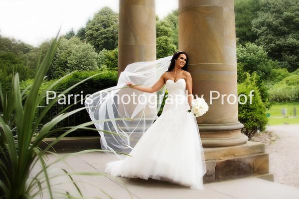 262_Stephanie_Cameron_Balbirnie_House_Parris_Photography