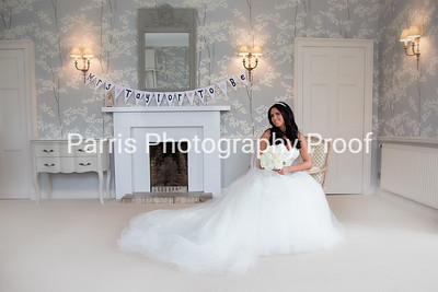 027_Stephanie_Cameron_Balbirnie_House_Parris_Photography
