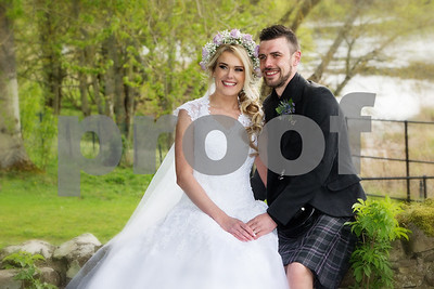 242_Helen_Mick_Dryburgh_Abbey_Parris_Photography