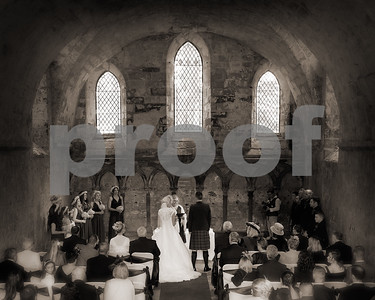 058c_Helen_Mick_Dryburgh_Abbey_Parris_Photography