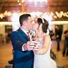 Jonah and Lindsay Photography + Film www.jonahandlindsay.com