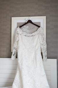 Clarks - Wedding Prep 092818