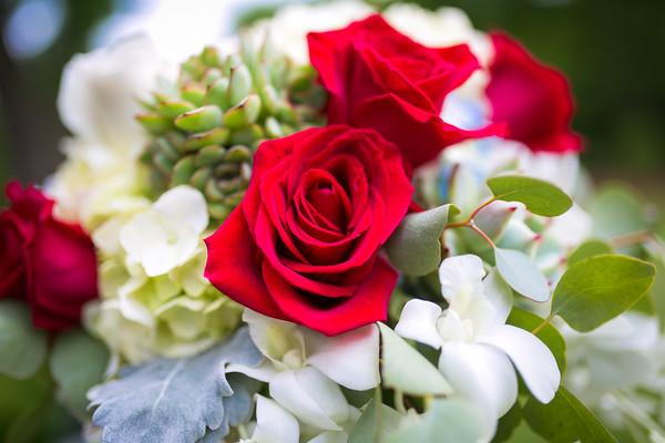 Wedding-Blanding-12