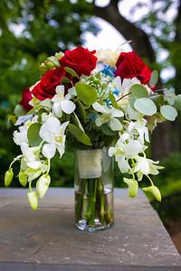 Wedding-Blanding-11