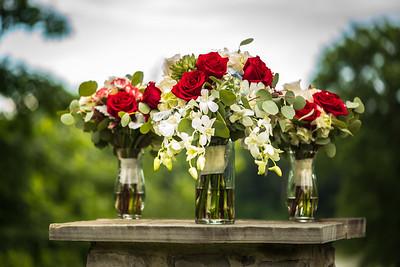 Wedding-Blanding-8