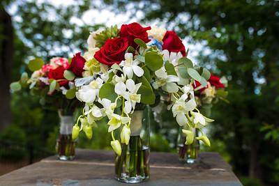 Wedding-Blanding-13