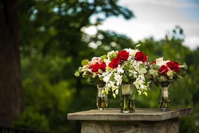 Wedding-Blanding-9