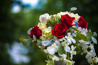 Wedding-Blanding-14