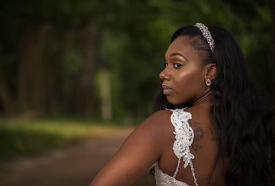 Bridal-Armenia-29