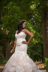 Bridal-Armenia-20