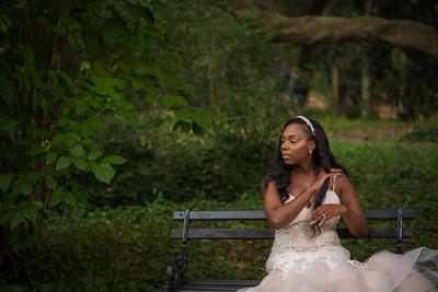 Bridal-Armenia-31