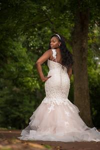 Bridal-Armenia-28