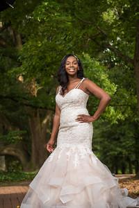 Bridal-Armenia-21