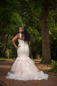 Bridal-Armenia-27