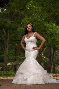 Bridal-Armenia-19