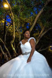Bridal-Denita-1