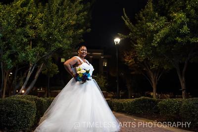 Bridal-Denita-5