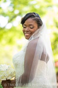 Bridal-Kela-1
