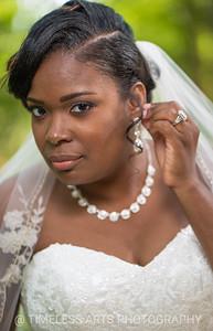 Bridal-Kela-12
