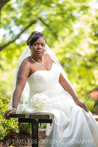 Bridal-Kela-10