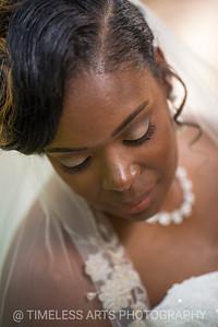 Bridal-Kela-13