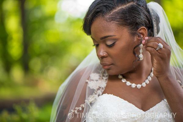 Bridal-Kela-11