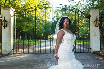 Bridal-Kenyata-3