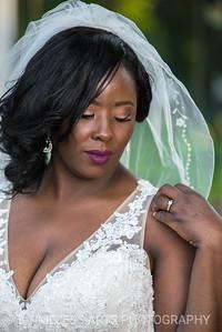 Bridal-Kenyata-15