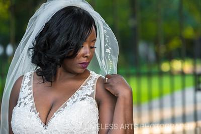 Bridal-Kenyata-16