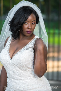Bridal-Kenyata-19