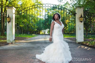 Bridal-Kenyata-5