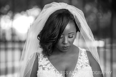 Bridal-Kenyata-13